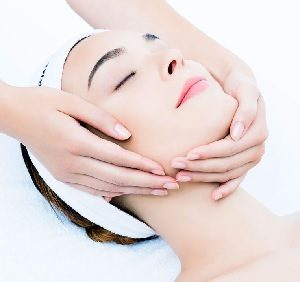 collagen, anti ageing, facial, treatment, germaine de capuccini, beauty salon, chertsey, surrey, kallea