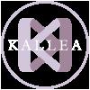 KALLEA Logo