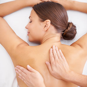 massage treatment holistic therapy relaxation salon therapist chertsey addlestone kallea weybridge byfleet chobham shepperton woking surrey