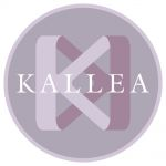 KALLEA - Beauty By Harriet