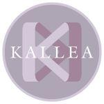 KALLEA - Beauty By Harriet